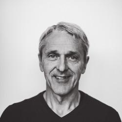 Alain Moulin