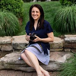 Beth Harar Photography, Lovettsville, Virginia, Loudoun County