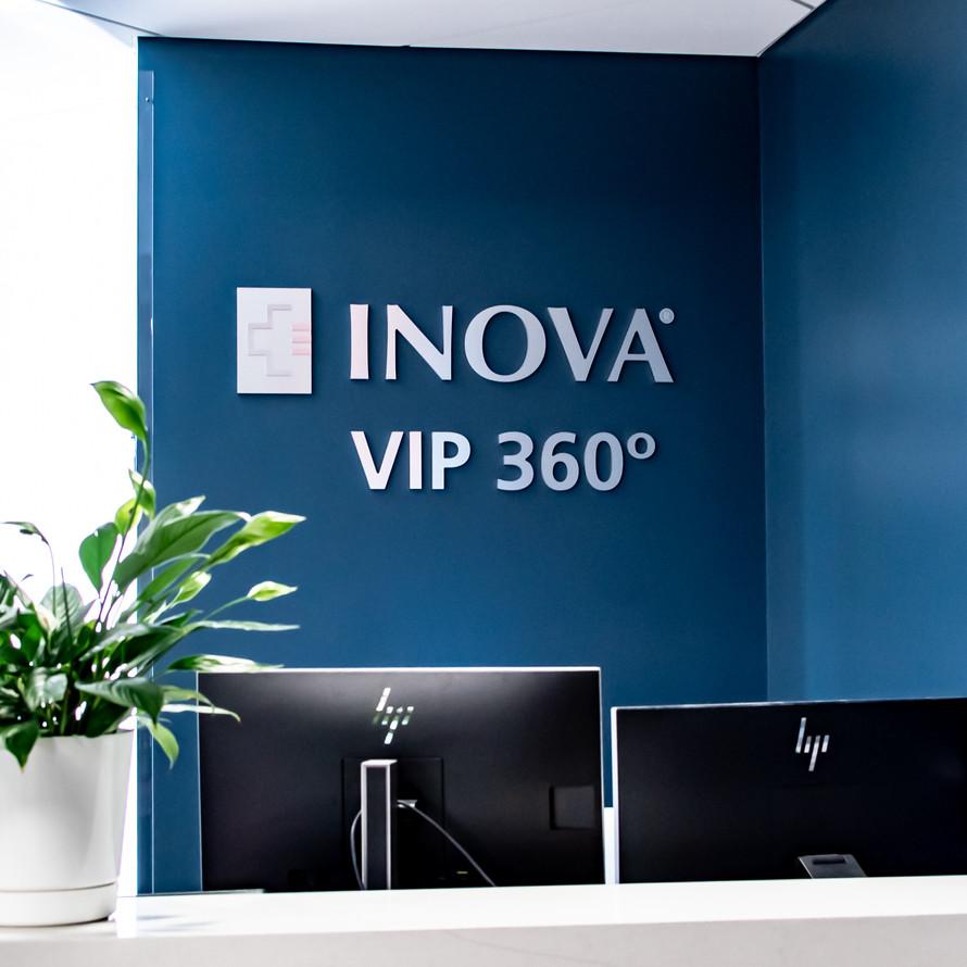 INOVA 360-3.jpg