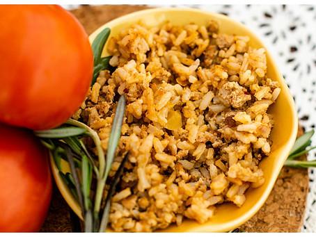 Soul Food Sensations' Authentic Southern Cuisine at Eat LOCO One Loudoun