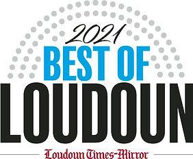 Best of Loudoun.jpg
