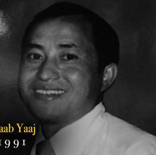 1989-1991 Kl. Paaj Xaab Yaaj.jpg