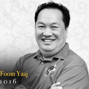 2015-2016 Xf. Txoos Foom Yaaj.jpg