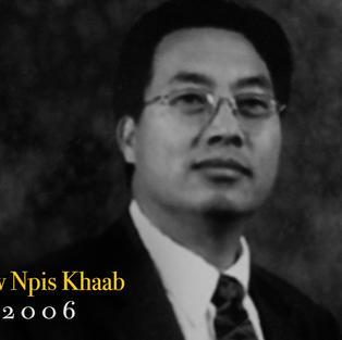 2004-2006 Xf. Ntxoov Npis Khaab.jpg
