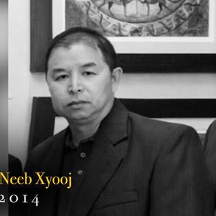 2013-2014 Kl. Txooj Neeb Xyooj.jpg