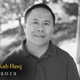 2009-2012 Kl. Zaam Kub Hawj.jpg