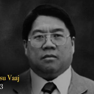 2003 Kl. Nyaj Tsu Vaaj.jpg