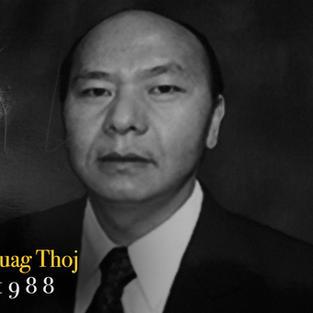 1986-1988 Kl. Nyaj Zuag Thoj.jpg