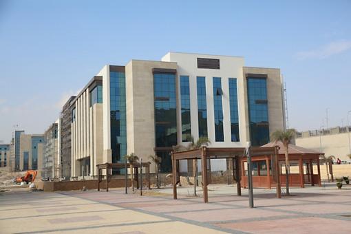 Galala University