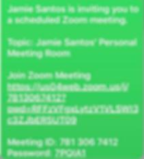 ZOOM MEETING DETAILS.png