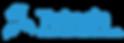 bluepale_logo_transparent.png