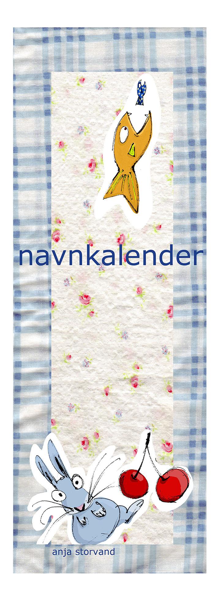 navnkalender
