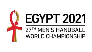 27th Men's Handball World Championship