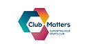 Media_Logos_Club Matters_01.png