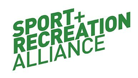 We are now Sport+Recreation Alliance, Do-It.Life and vInspired Members!