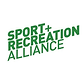 Media_Logos_Sport+Recreation Alliance_01