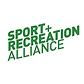 Media_Logos_Sport+Recreation Alliance_01