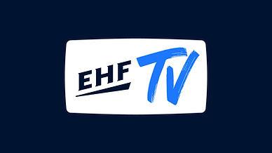 EHF TV.jpg