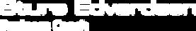 Sture-Edvardsen-Coach-Logo-White-TRSP.pn