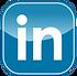 Sture Edvardsen - LinkedIn