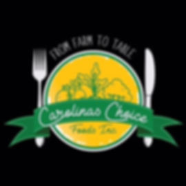 Collard Greens carolinas choice foods