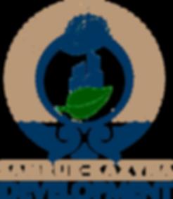 skdev logo v3.png