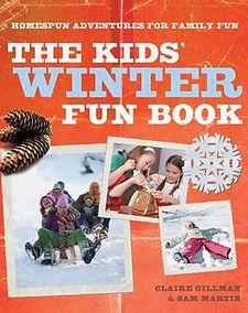 Kids Winter Fun Book.jpg