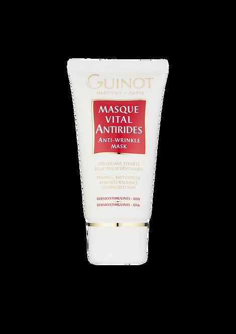 Guinot Masque Vital Antirides 50 ml