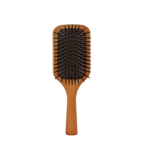 Paddle Brush Mini