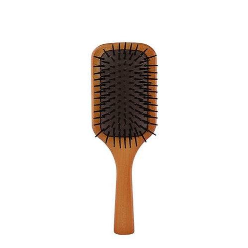 Paddle Brush Mini