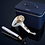 Thumbnail: GHD Deluxe Gift Set