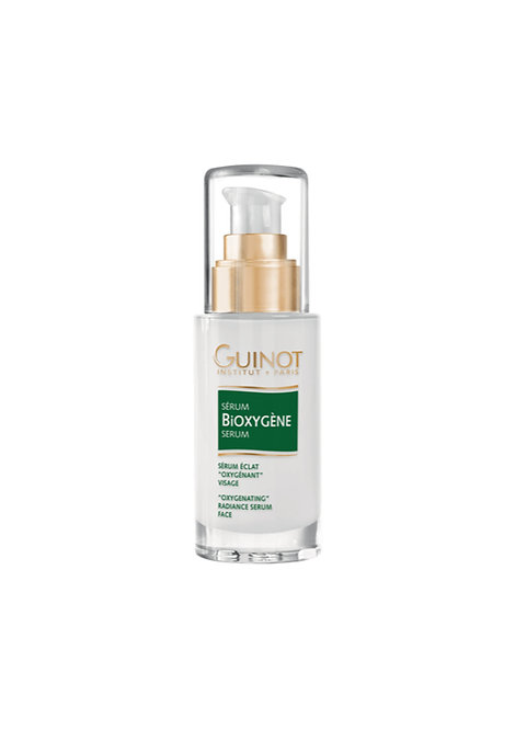 Guinot Serum Bioxygene 30ml