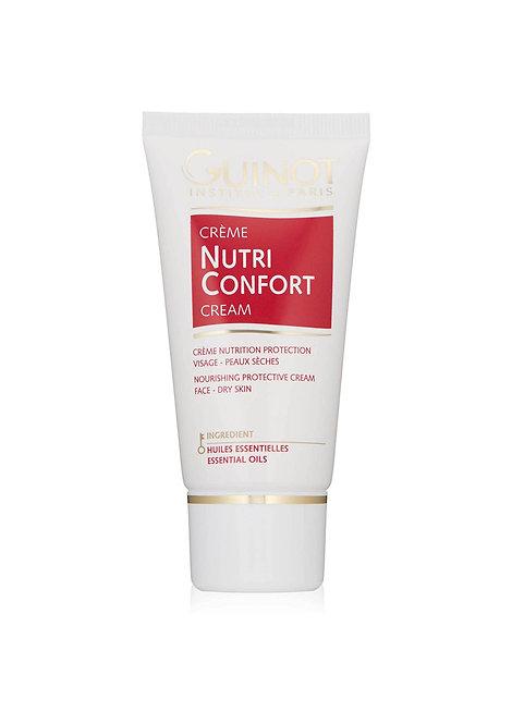 Guinot Crème Nutrition Confort 50 ml