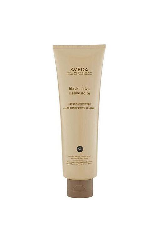 Aveda Black Malva Color Conditioner 250ml