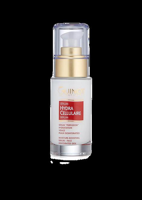Guinot Hydra Cellulaire Serum 30 ml