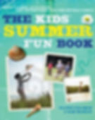Summer fun book.jpg