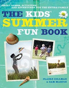 Summer fun book.jpg