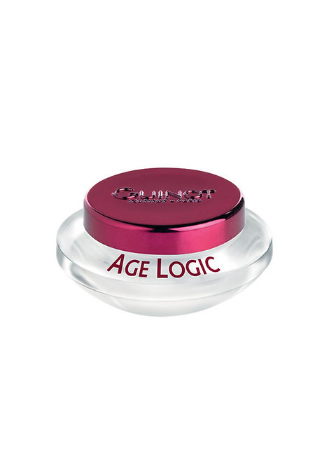 Guinot Age Logic Cellulaire Advanced Anti-Ageing 50ml