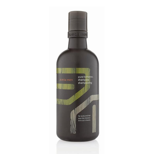 Aveda Men's Pure-Formance Conditioner 300ml