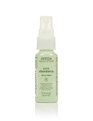 Aveda Pure Abundance Style Prep, 100ml