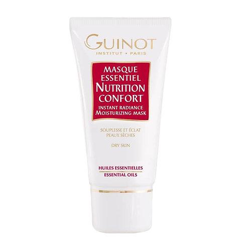 Masque Essential Nutri Confort