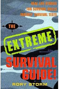 Extreme survival.jpg