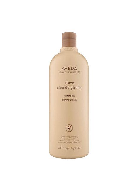 Aveda Clove Shampoo 1000ml
