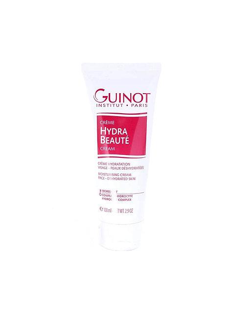 Guinot  Hydra Beauté Moisturising Cream 100ml