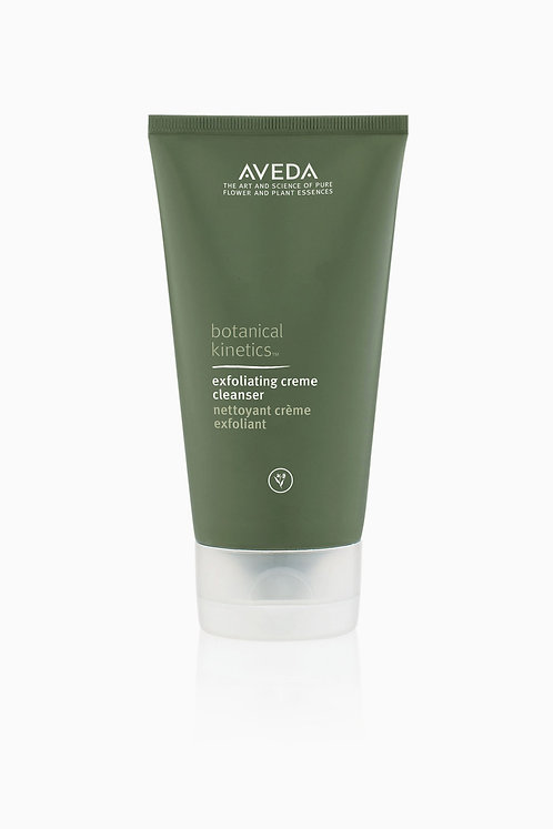 Aveda Botanical Kinetics All Sensitive Cleanser