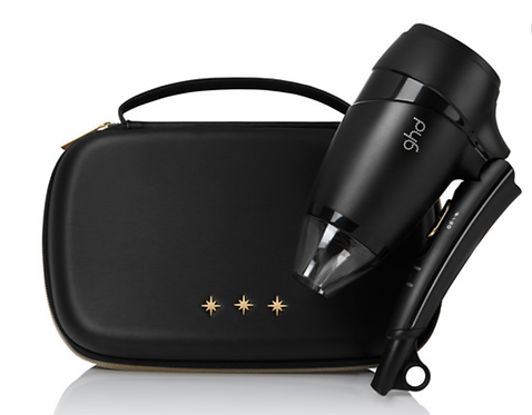 GHD Travel Hair dryer