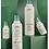 Thumbnail: Shampure Nurturing Hair and Body Care