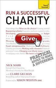 charity cover.jpg