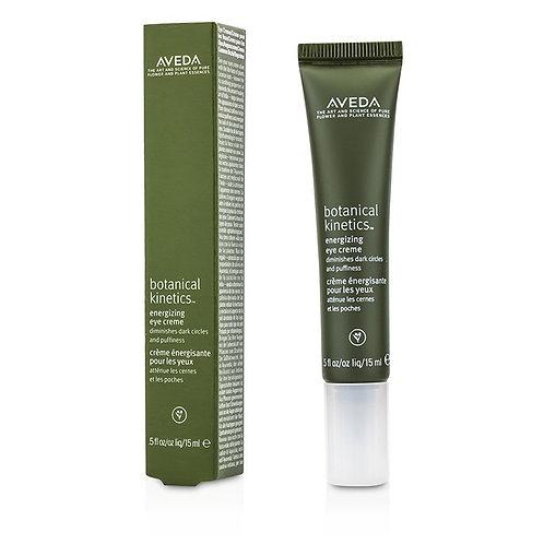 Aveda Botanical Kinetics Energizing Eye Cream, 15ml
