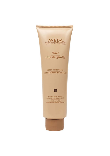 Aveda Clove Colour Conditioner 250ml